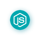 Node.JS Icon