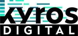 Kyros Digital