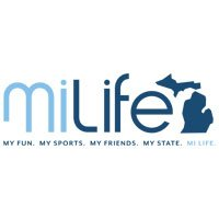 MiLife Logo