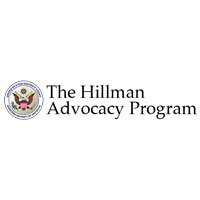 The Hillman Advocacy Program