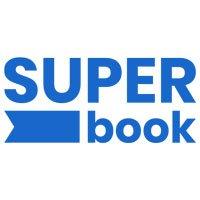 Super Book Logo