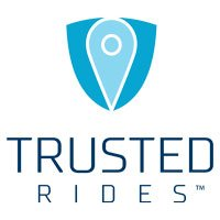 Trusted Rides Logo