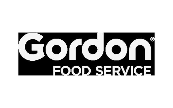 Gordon Food Services Logo