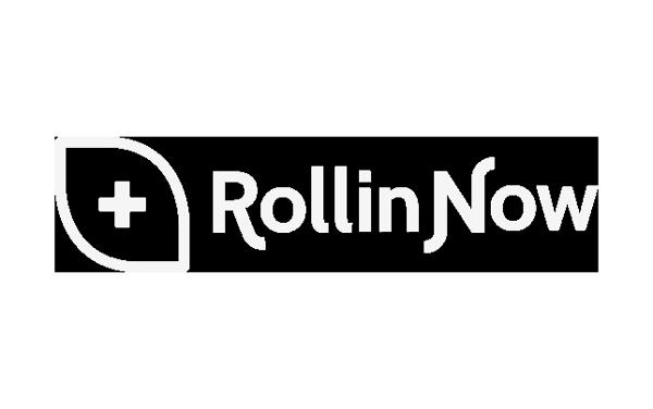 RollinNow Logo
