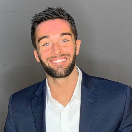 Chris Ake, Founder