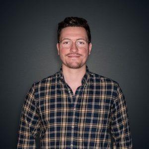 Al Duncanson, Senior Software Engineer
