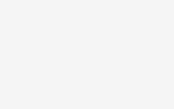 Hand Grown Logo