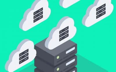 5 business tips for building a SaaS software